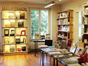 Buchhandlung_1