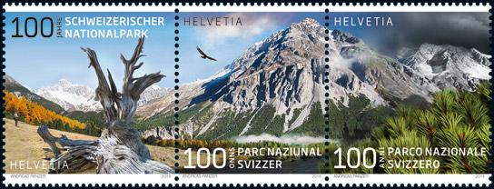 post-ph-nationalpark-544x208