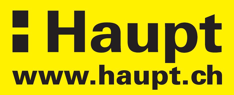 HauptLogo2005