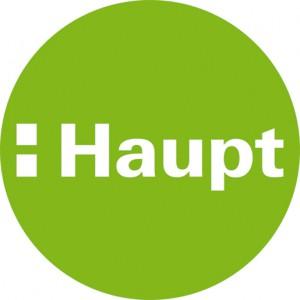 LOGO_Haupt_Gruen