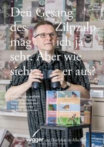 © Buch Wigger Allschwil