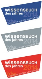 3wissensbücherLogos2014_low