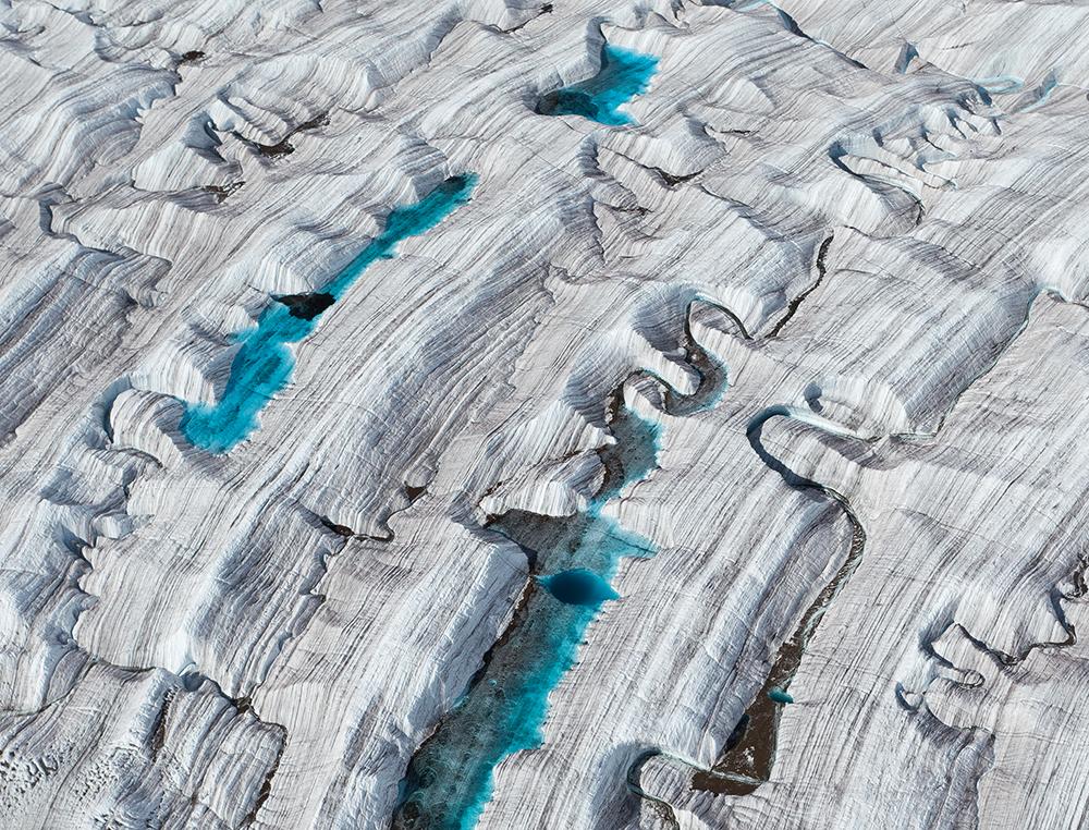 IN Alean Gletscher der Welt.indd