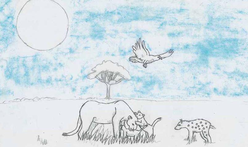 zeichnung2