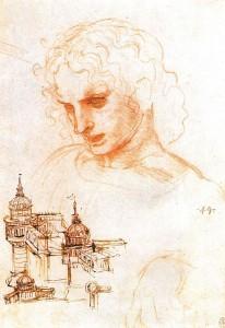 Jacobus_Maior_(da_Vinci)