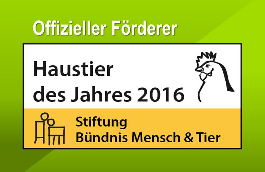 Förderer Logo 2016