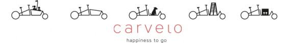 carvelo_logos