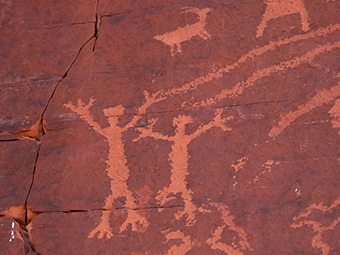 cave-paintings-3699