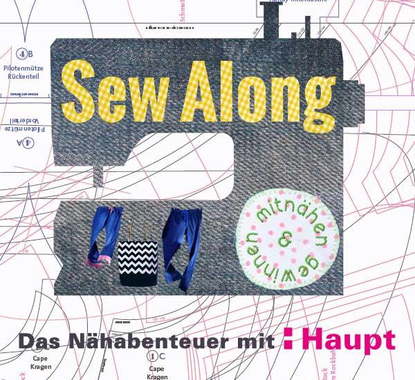 Blog-SewAlong-Bild-mit-proj