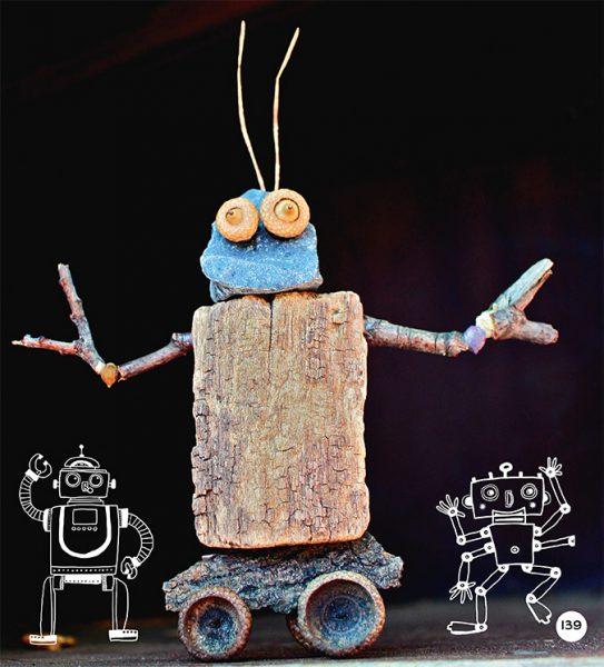 Roboter_b