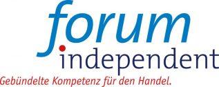 forum_Logo_mit_Claim