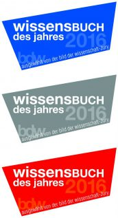 BDWwissensbuchLogo2016 (002)