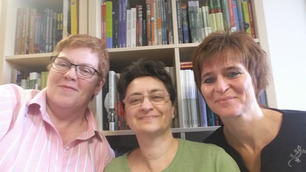 selfie_werkstatt-haupt-team