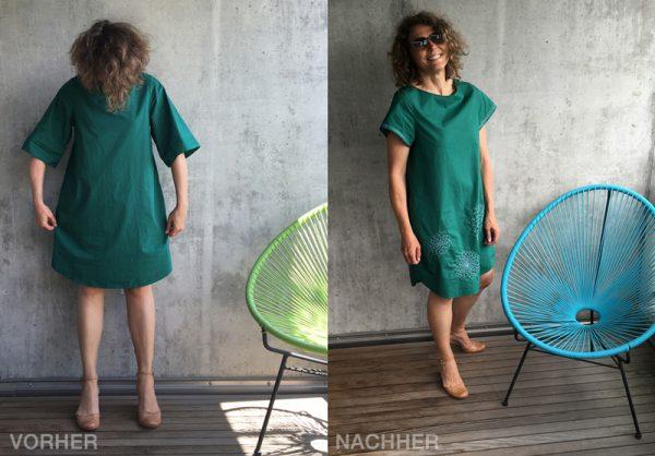 Kleid_vorher-nachher