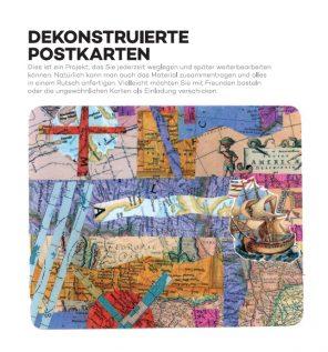 Dekonstruierte-Postkarten-1