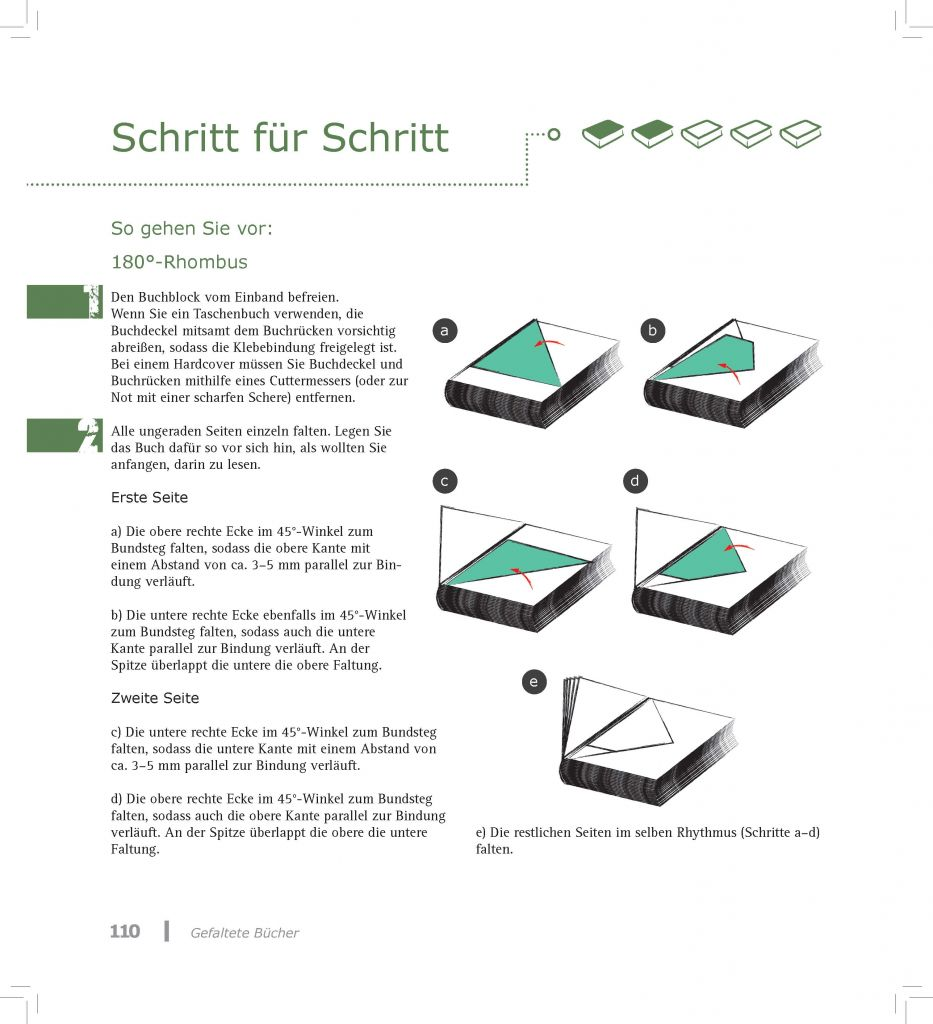 projekt-auf-papierobjekte-2