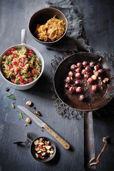 ltr_food_babaganoush