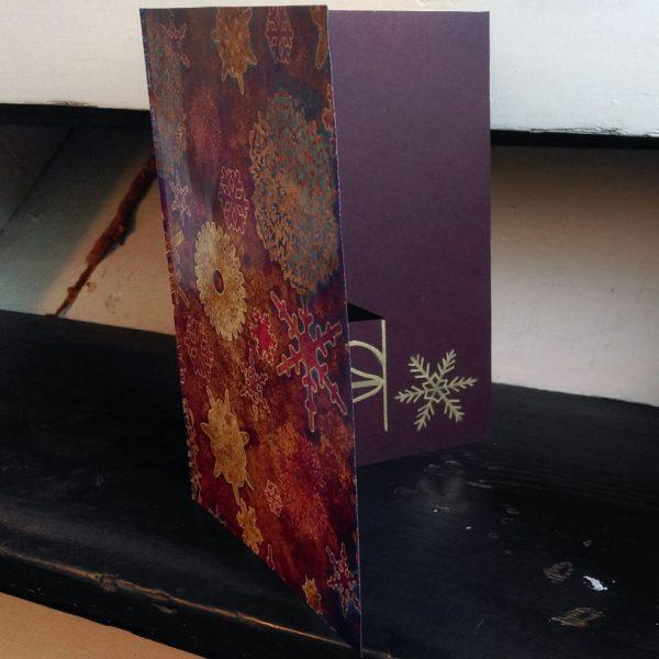 weihnachtskarte-fuer-insta