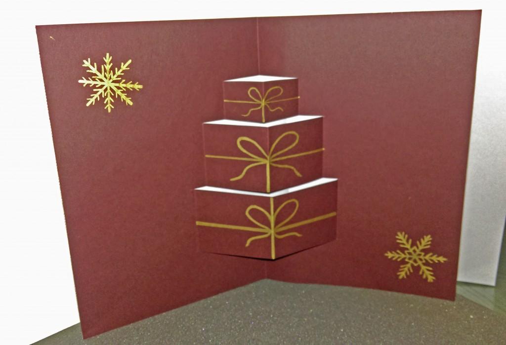 weihnachtskarte-geschnitten-2