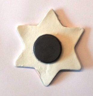 magnete-ua-6