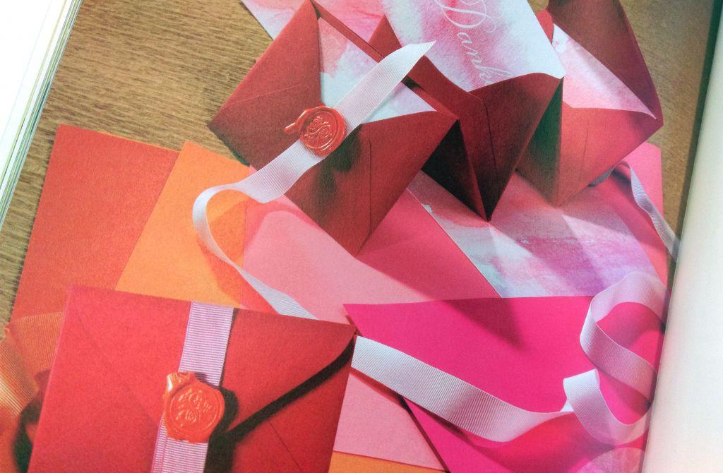 Valentinstag-Alles-Papier-(