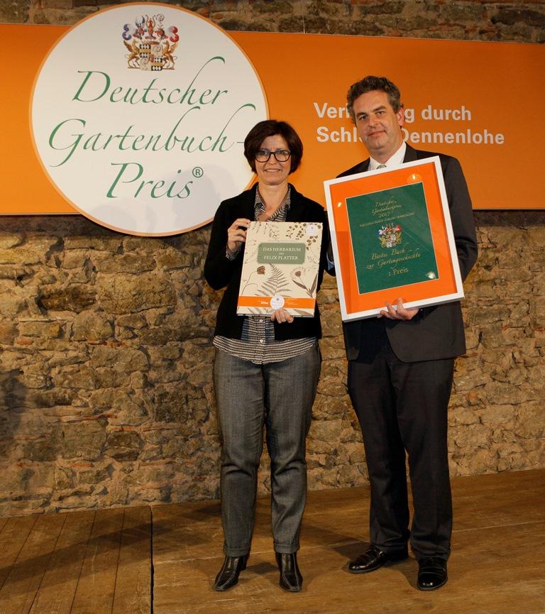 Deutscher Gartenbuchpreis_1